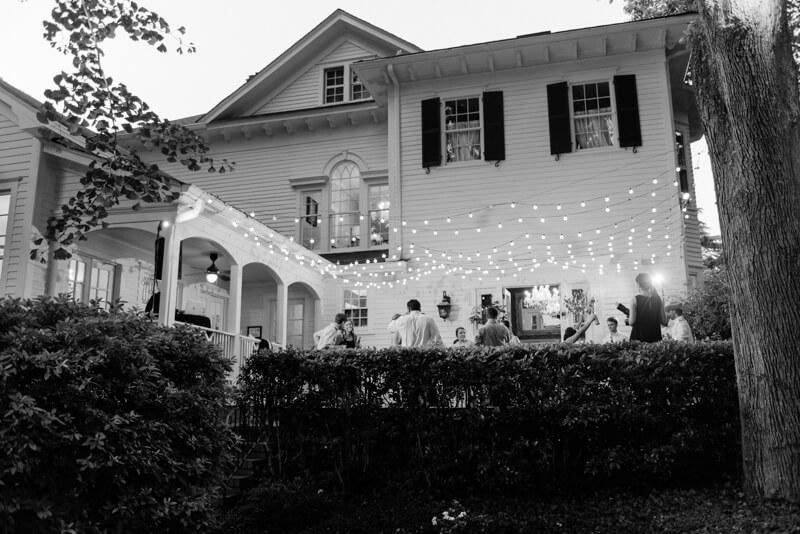ac-hotel-spartanburg-wedding-16.jpg