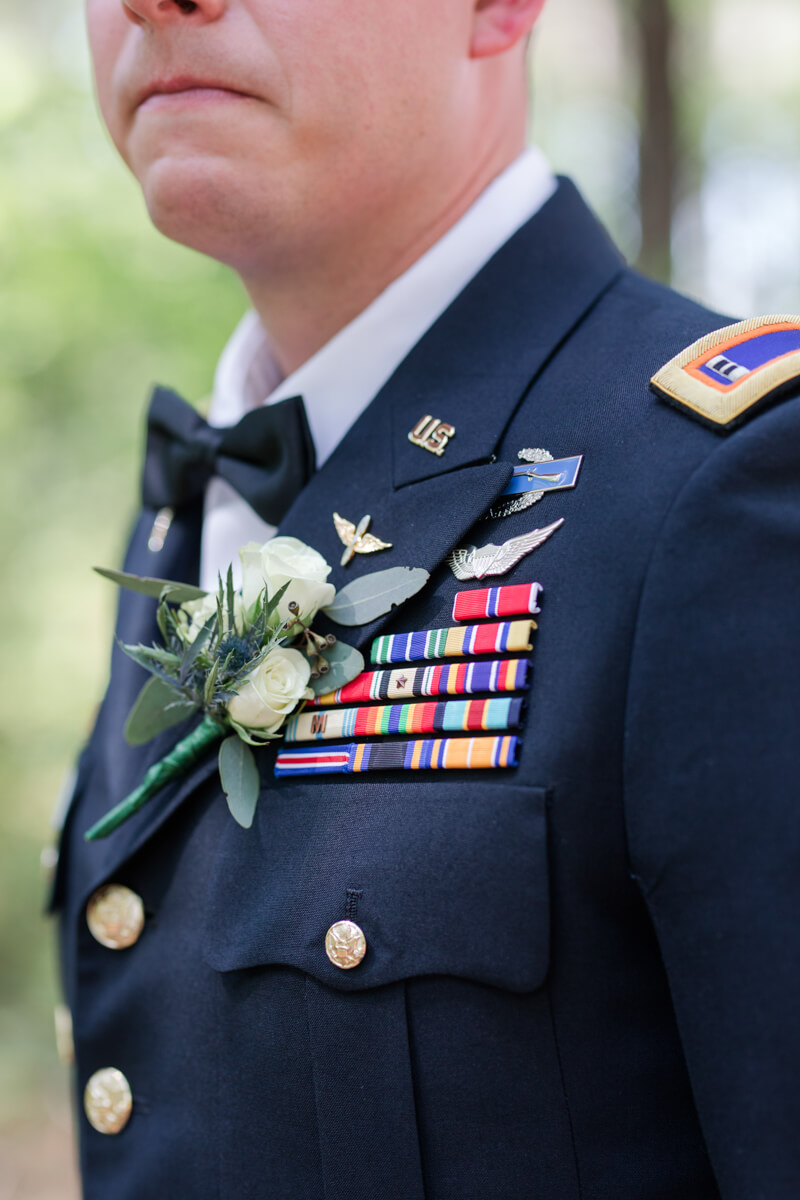 shannon-nc-military-wedding-4.jpg