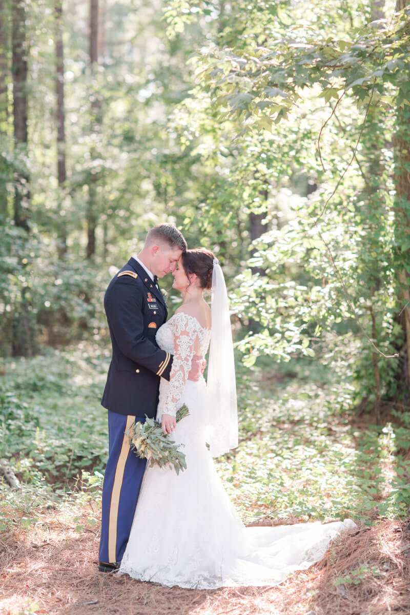 shannon-nc-military-wedding-12.jpg