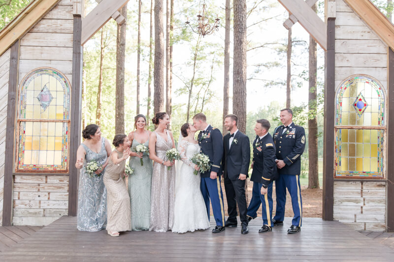 shannon-nc-military-wedding-11.jpg