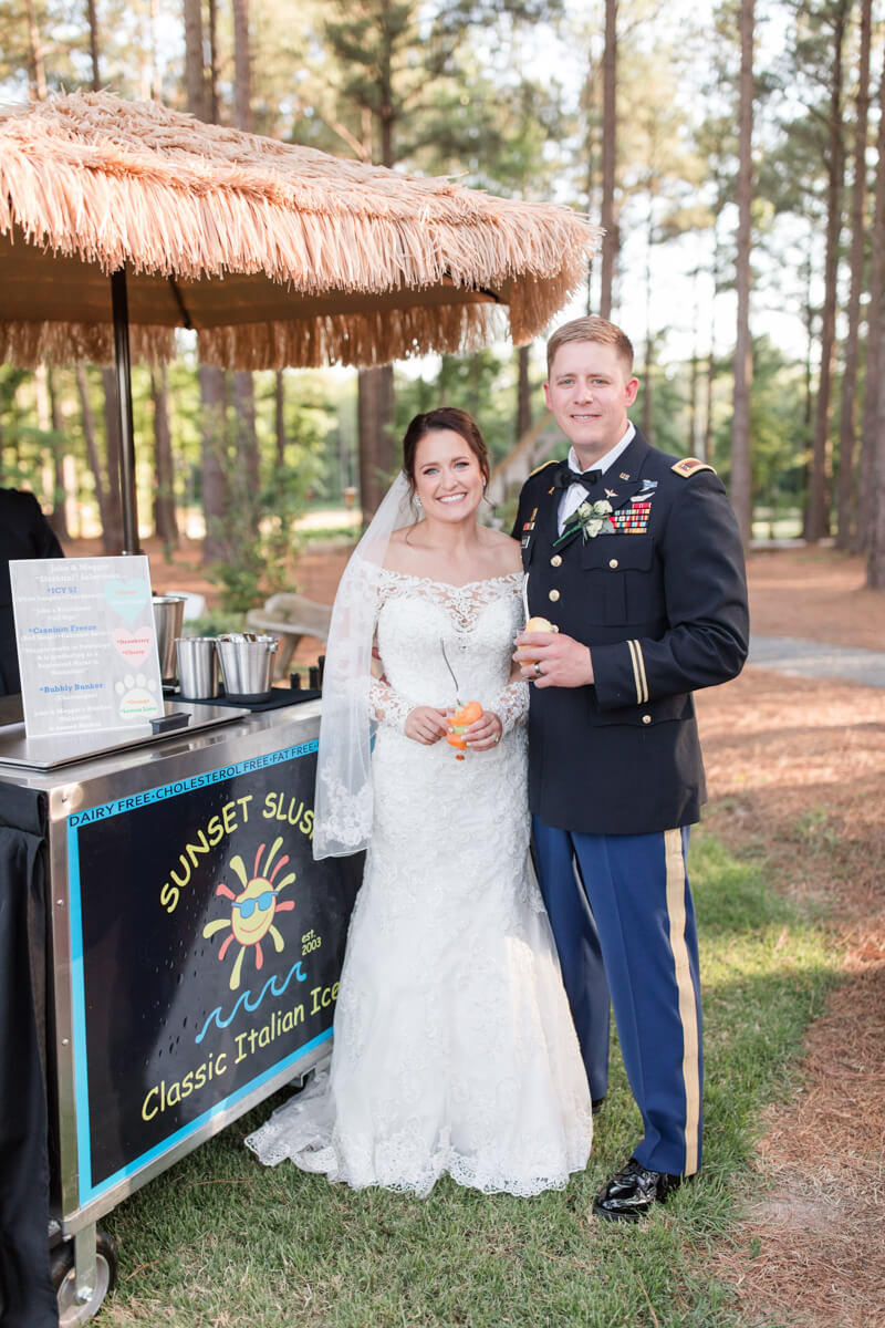 shannon-nc-military-wedding-14.jpg