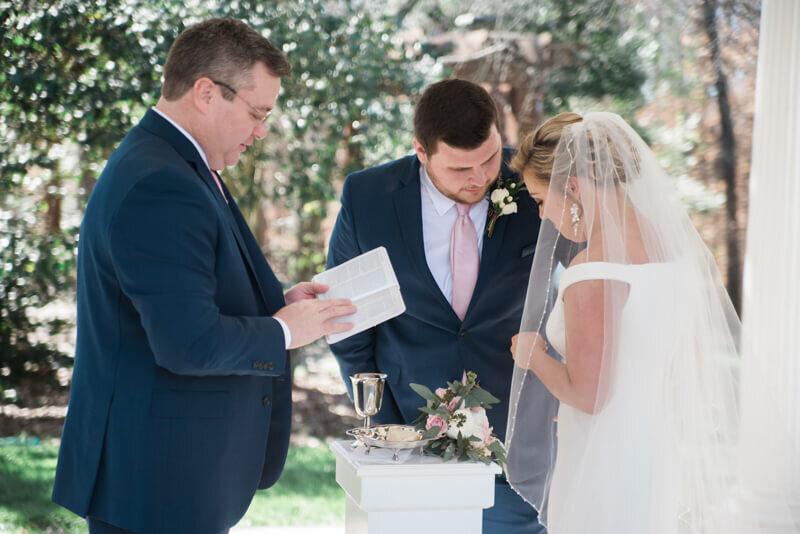 ryan-nicholas-inn-wedding-greenville-sc-5.jpg