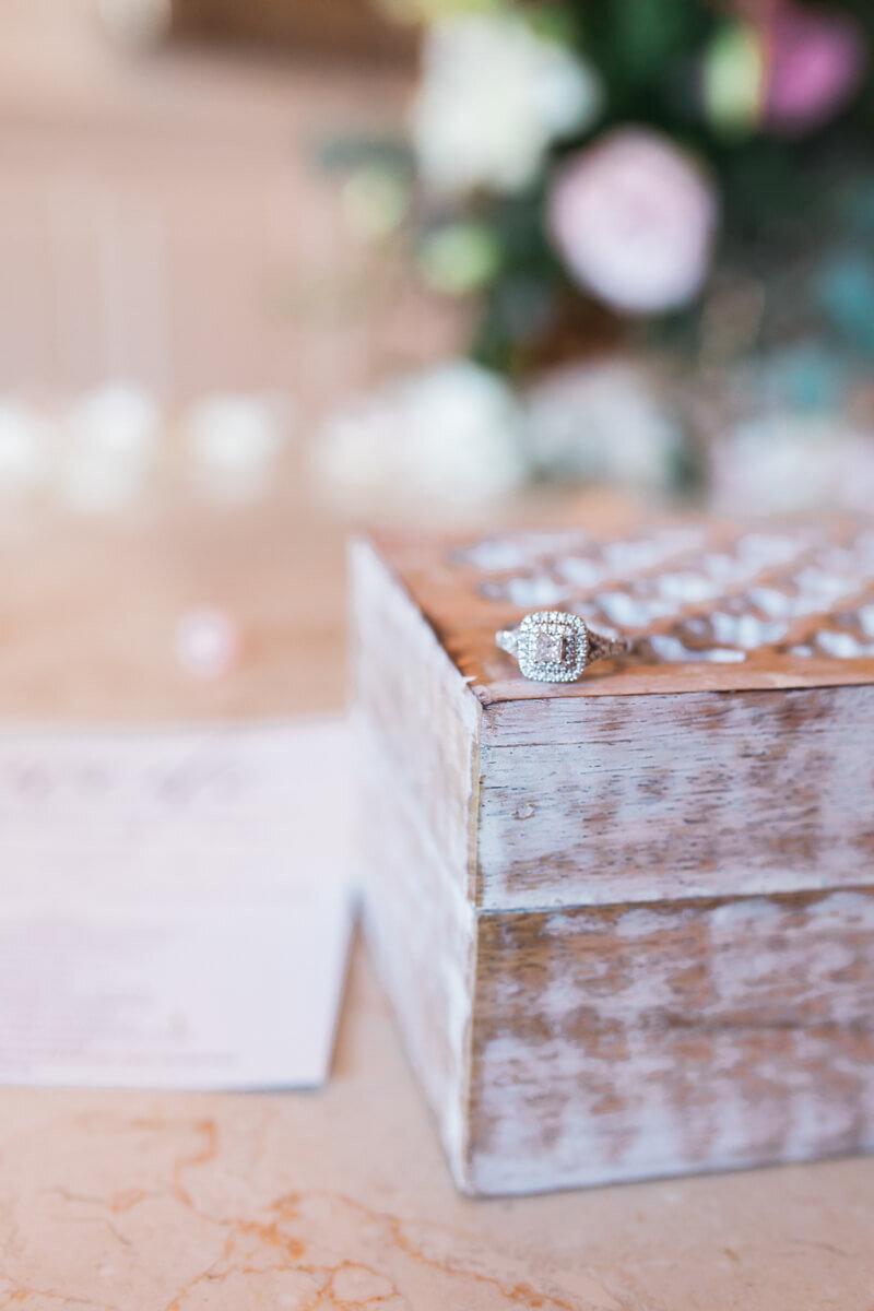 ryan-nicholas-inn-wedding-greenville-sc-2.jpg