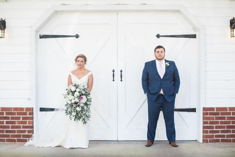 ryan-nicholas-inn-wedding-greenville-sc-8.jpg