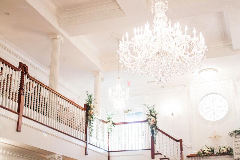 ryan-nicholas-inn-wedding-greenville-sc-16.jpg