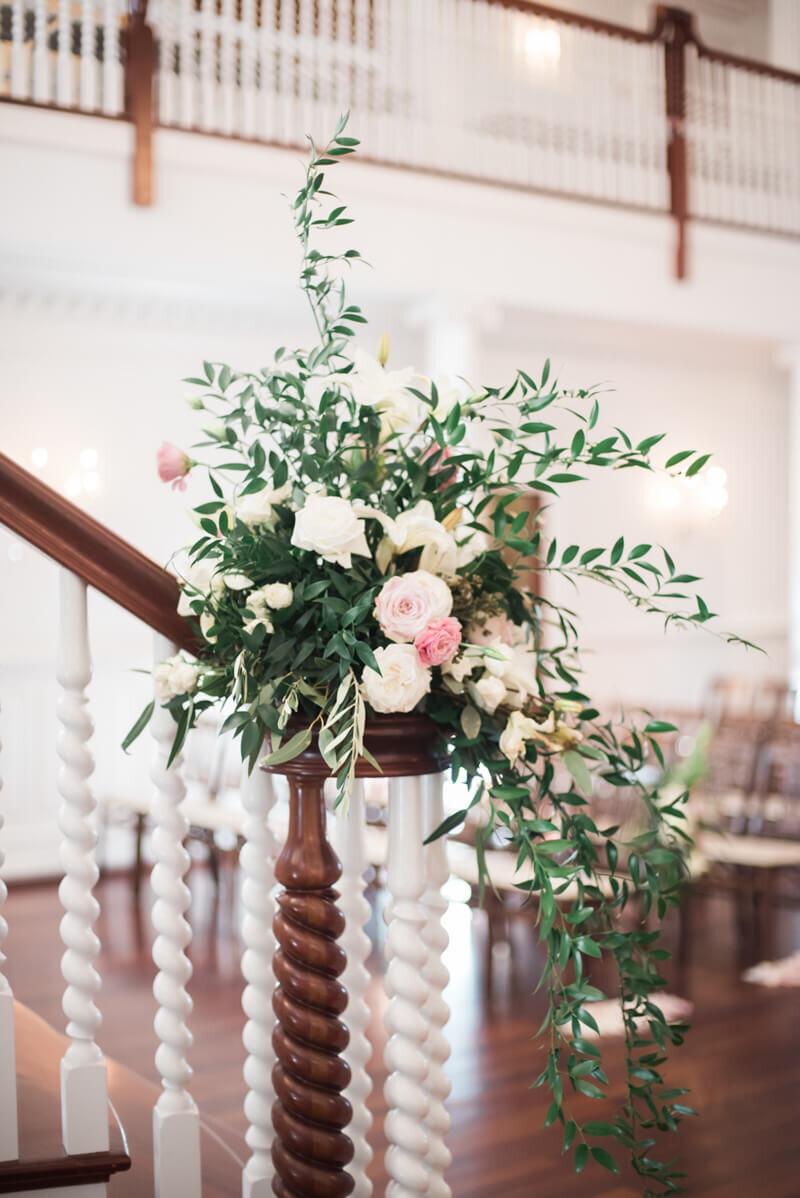 ryan-nicholas-inn-wedding-greenville-sc-14.jpg