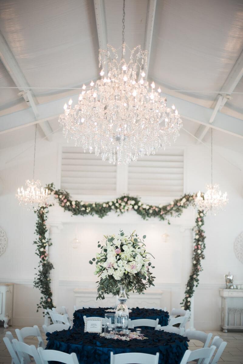 ryan-nicholas-inn-wedding-greenville-sc-11.jpg