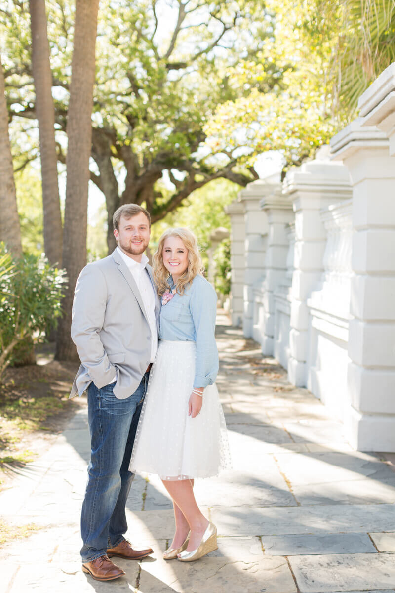 colorful-southern-sc-engagement.jpg