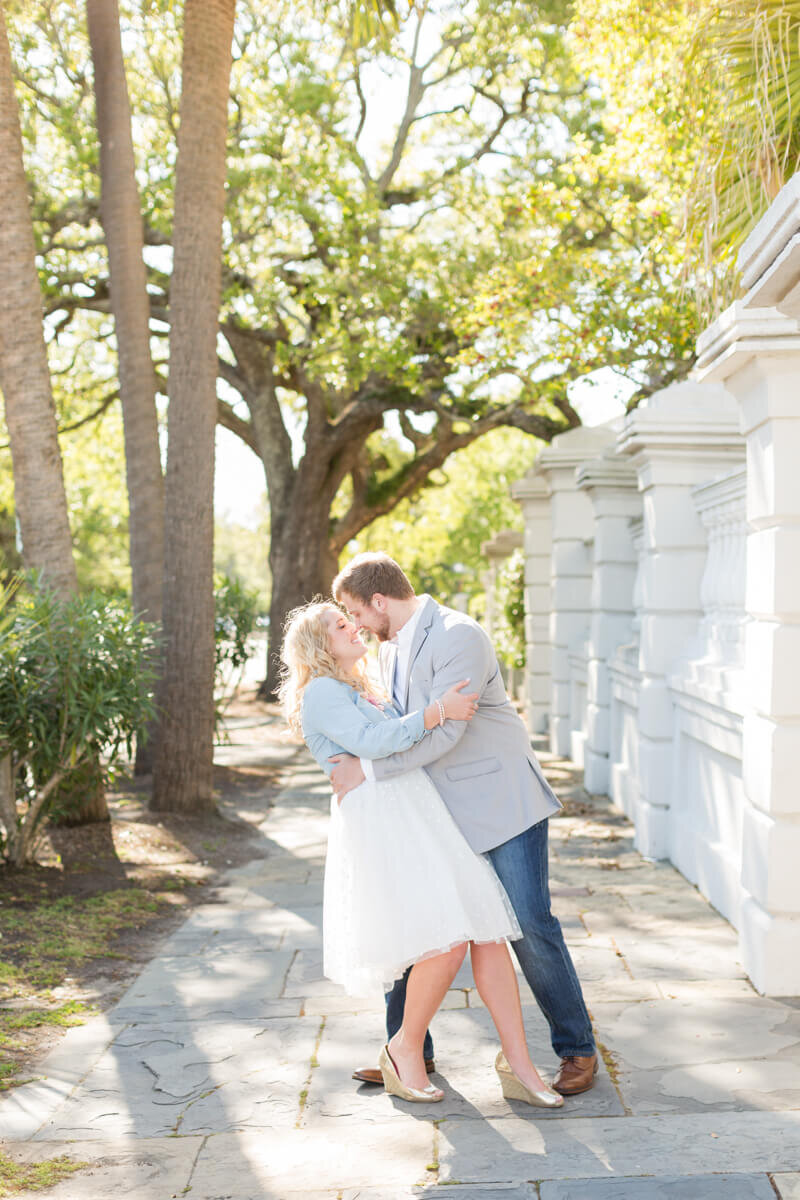 colorful-southern-sc-engagement-3.jpg
