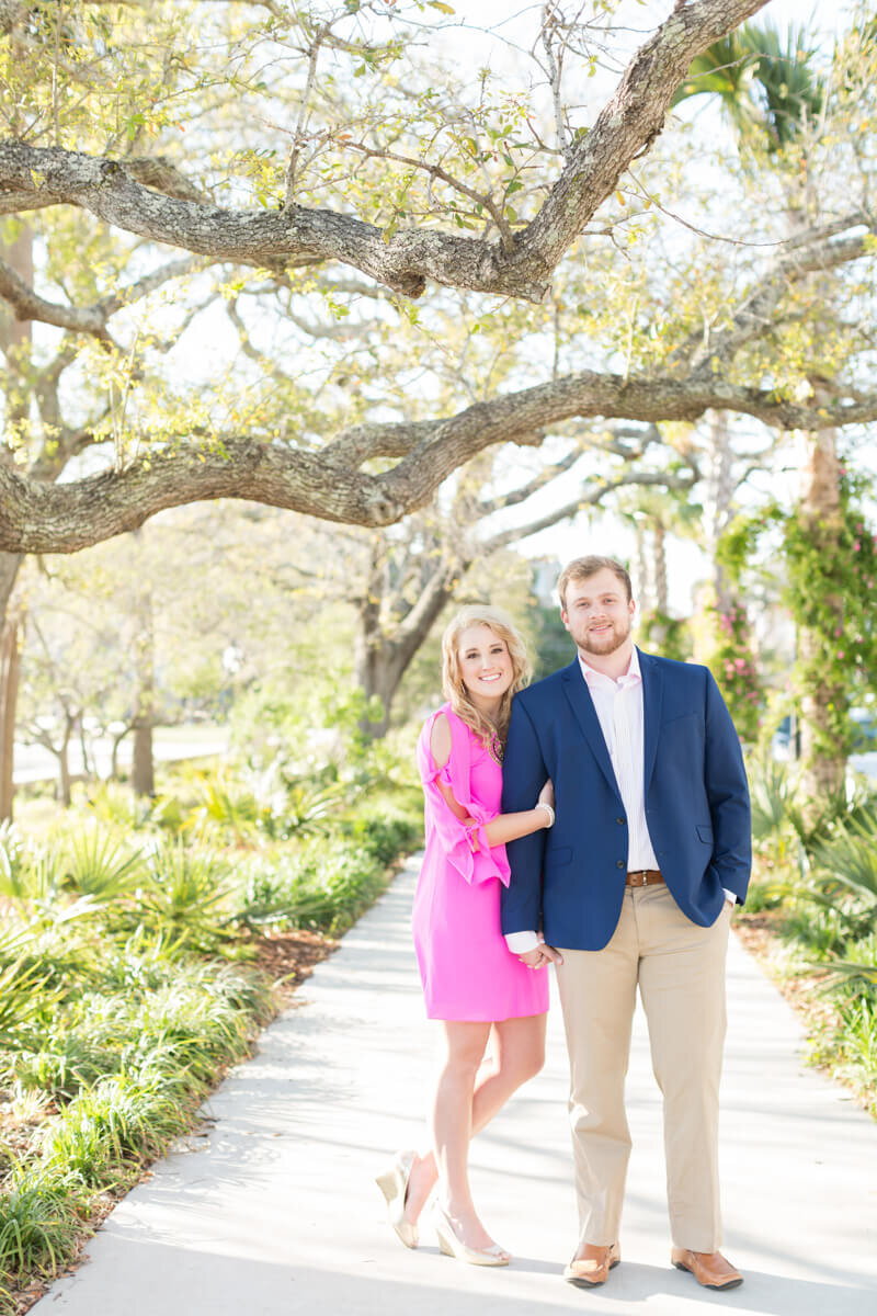 colorful-southern-sc-engagement-6.jpg