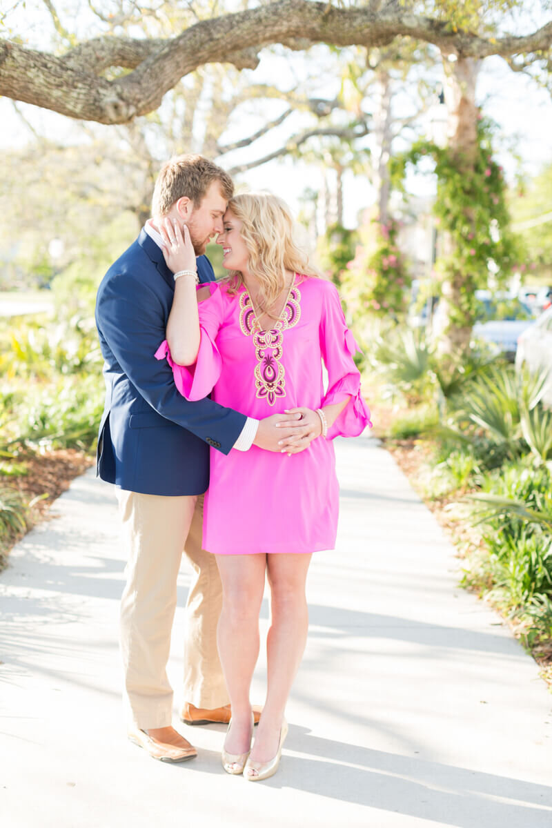 colorful-southern-sc-engagement-7.jpg