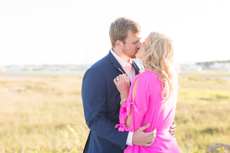 colorful-southern-sc-engagement-8.jpg