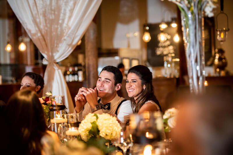 winter-wedding-in-durham-15.jpg