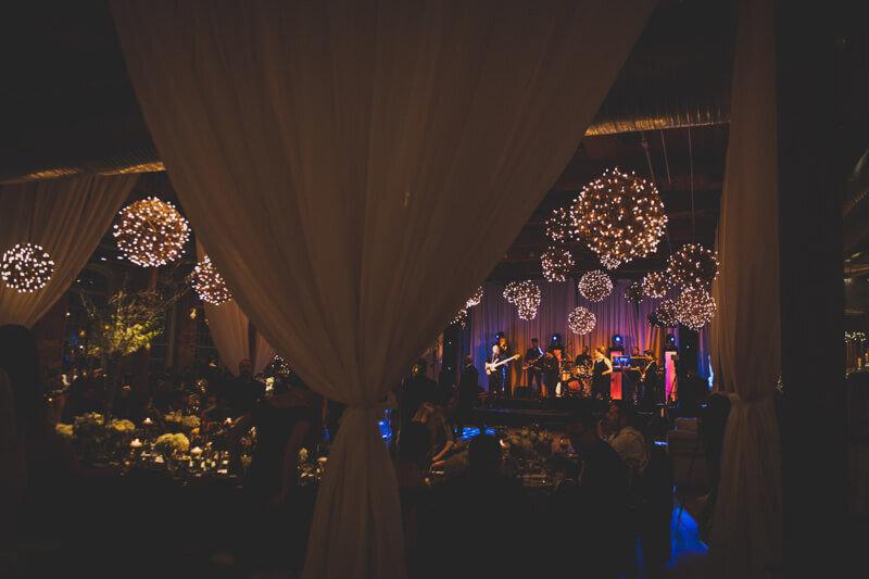 winter-wedding-in-durham-14.jpg