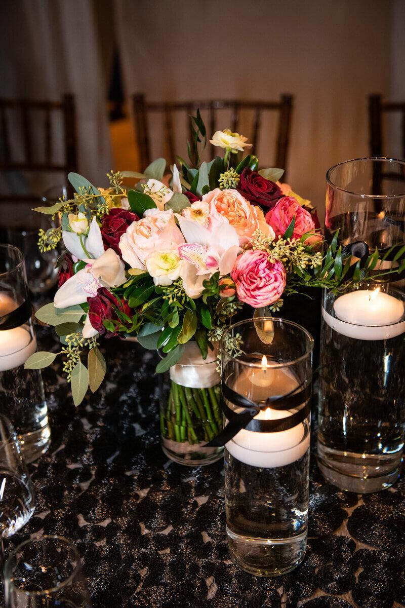 winter-wedding-in-durham-13.jpg