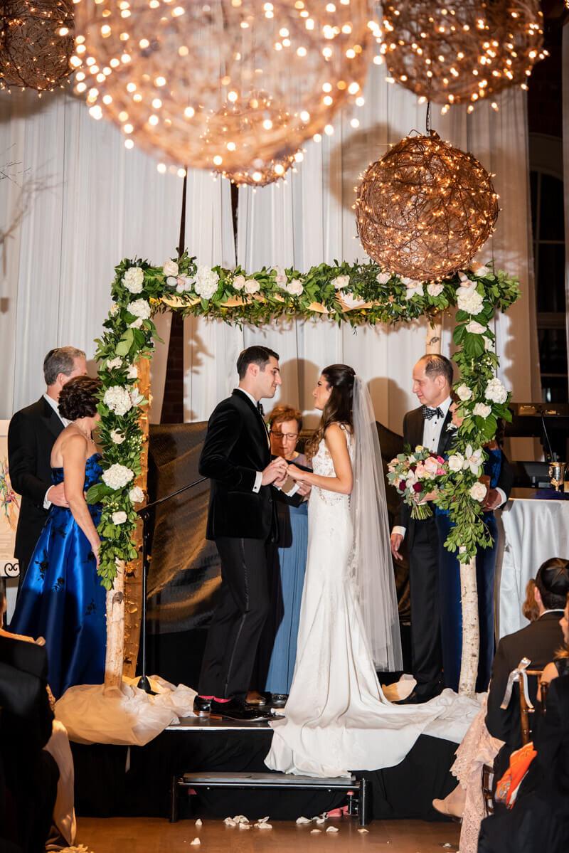 winter-wedding-in-durham-11.jpg