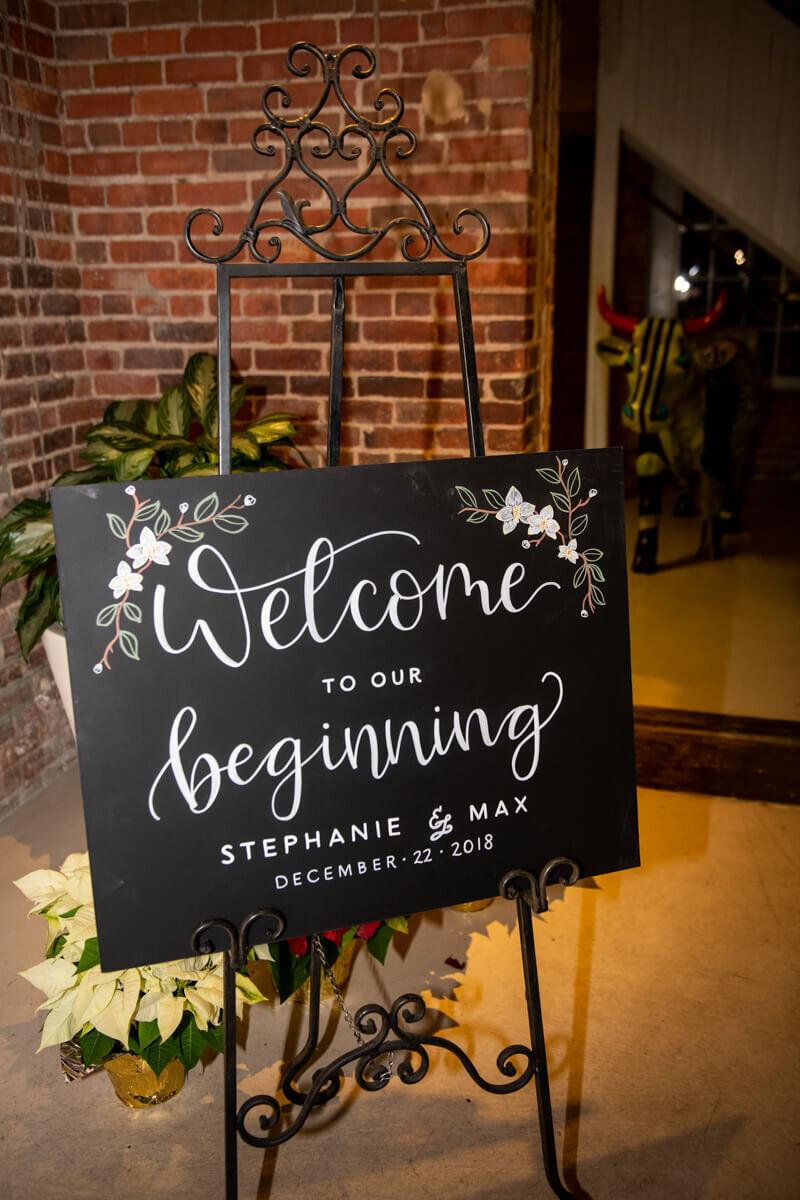 winter-wedding-in-durham-10.jpg