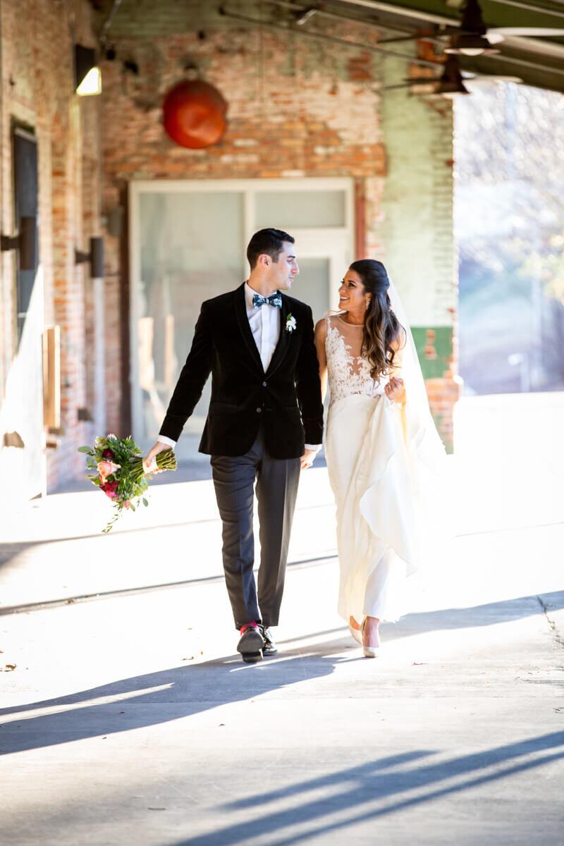 winter-wedding-in-durham-7.jpg
