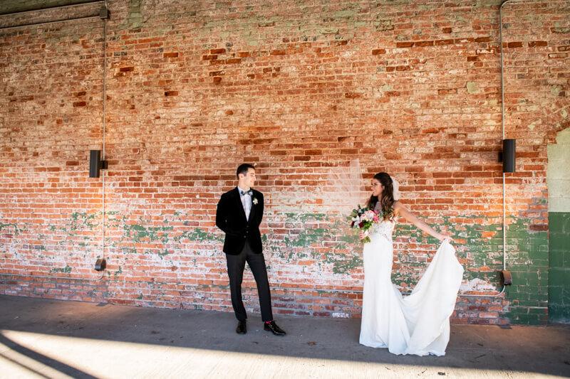 winter-wedding-in-durham-6.jpg