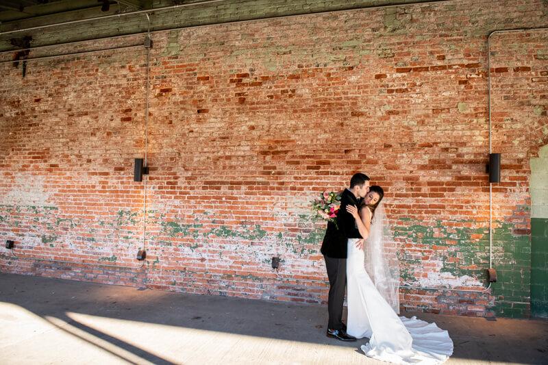 winter-wedding-in-durham-5.jpg