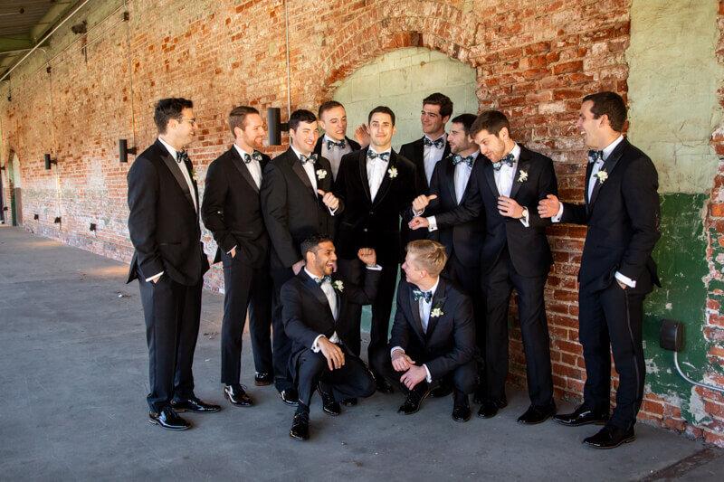 winter-wedding-in-durham-4.jpg