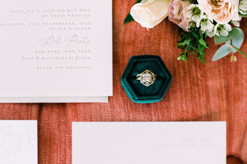 garden-wedding-shoot-3.jpg