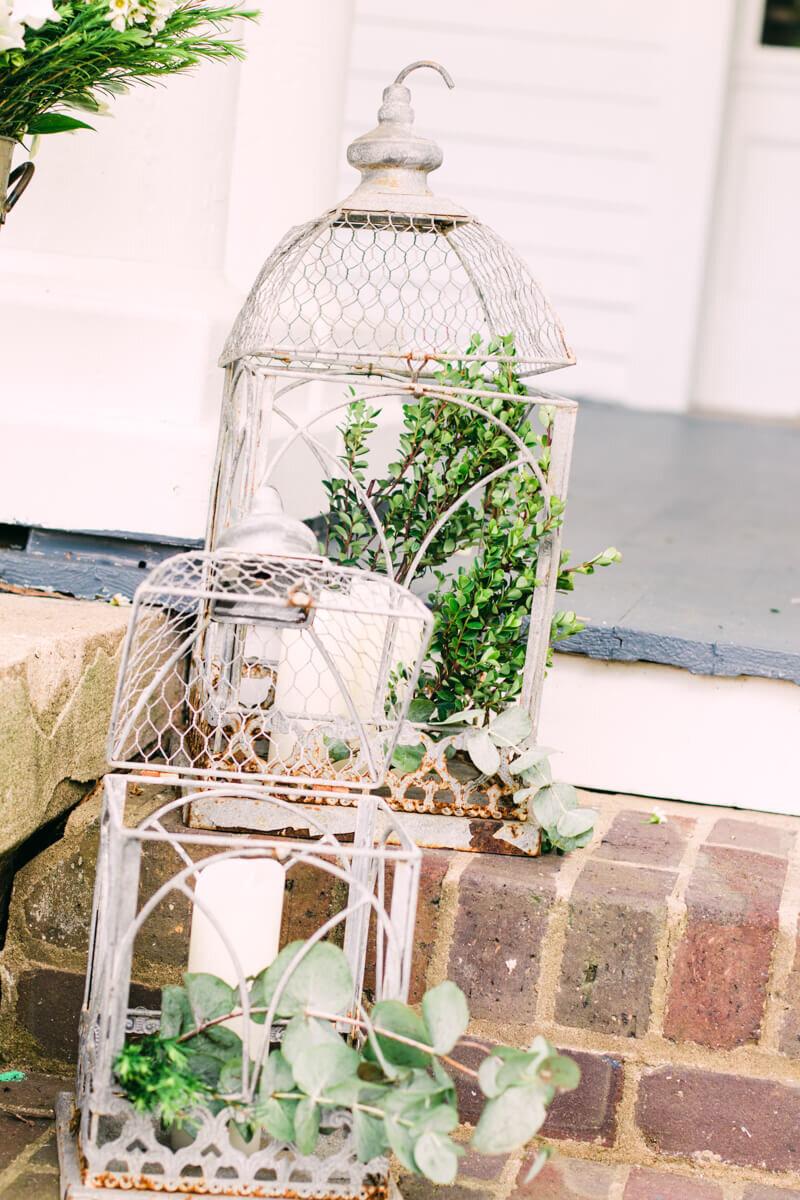 garden-wedding-shoot-2.jpg