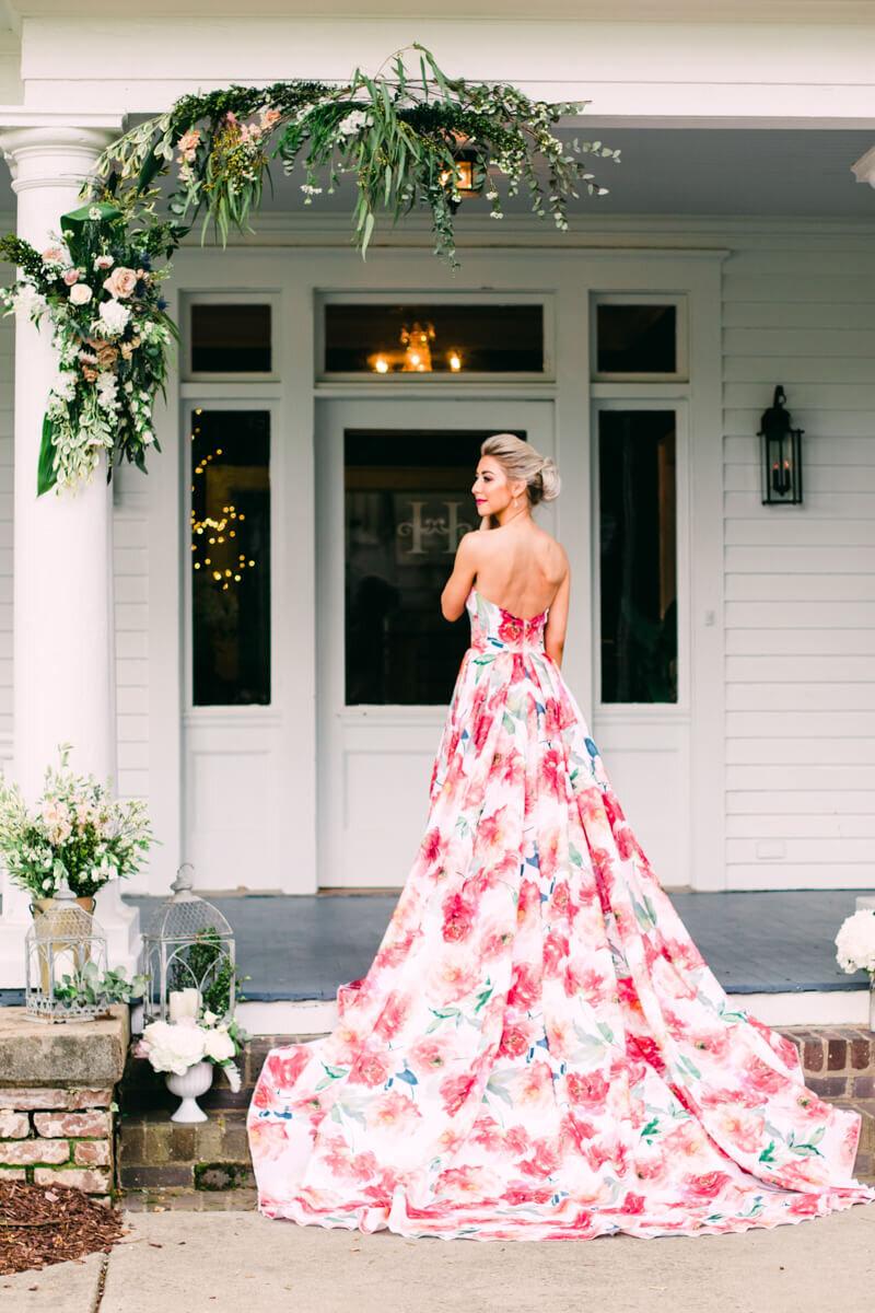 garden-wedding-shoot-6.jpg
