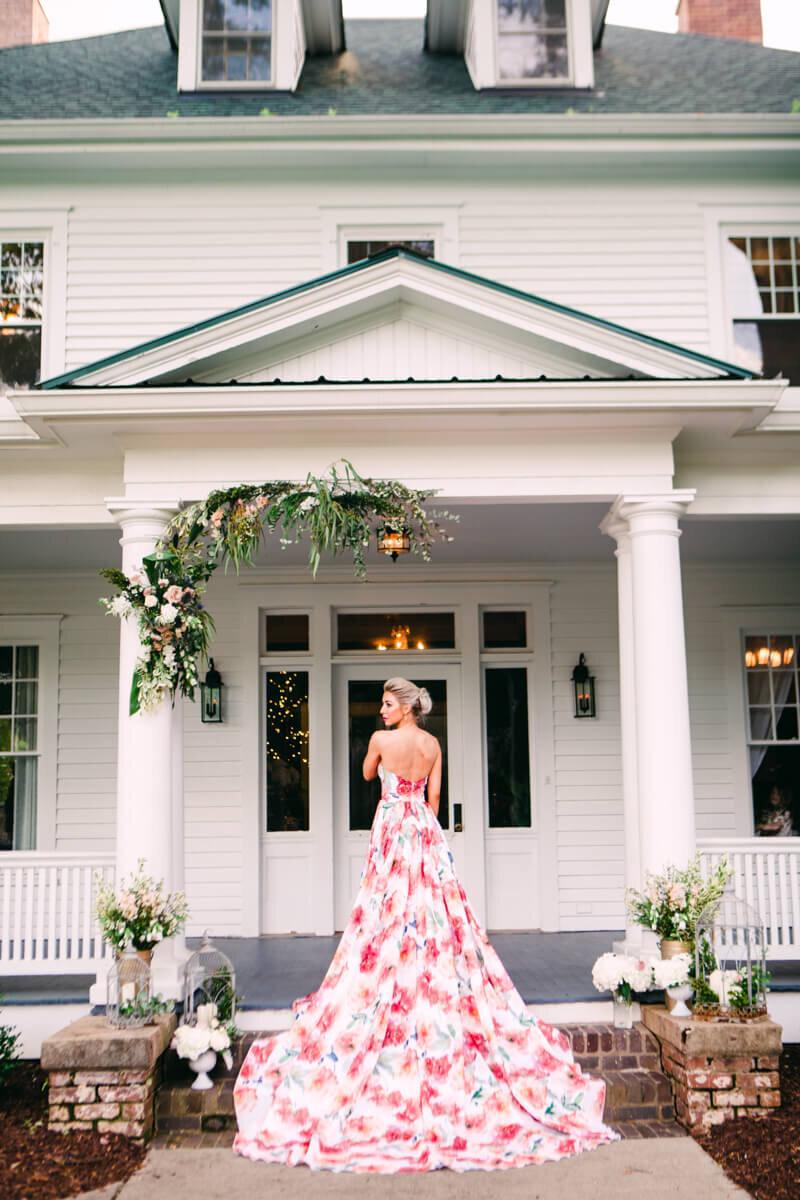 garden-wedding-shoot-16.jpg