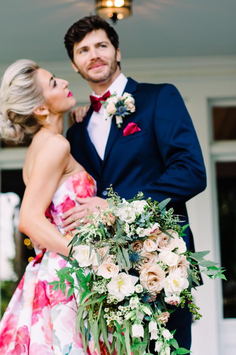garden-wedding-shoot-8.jpg