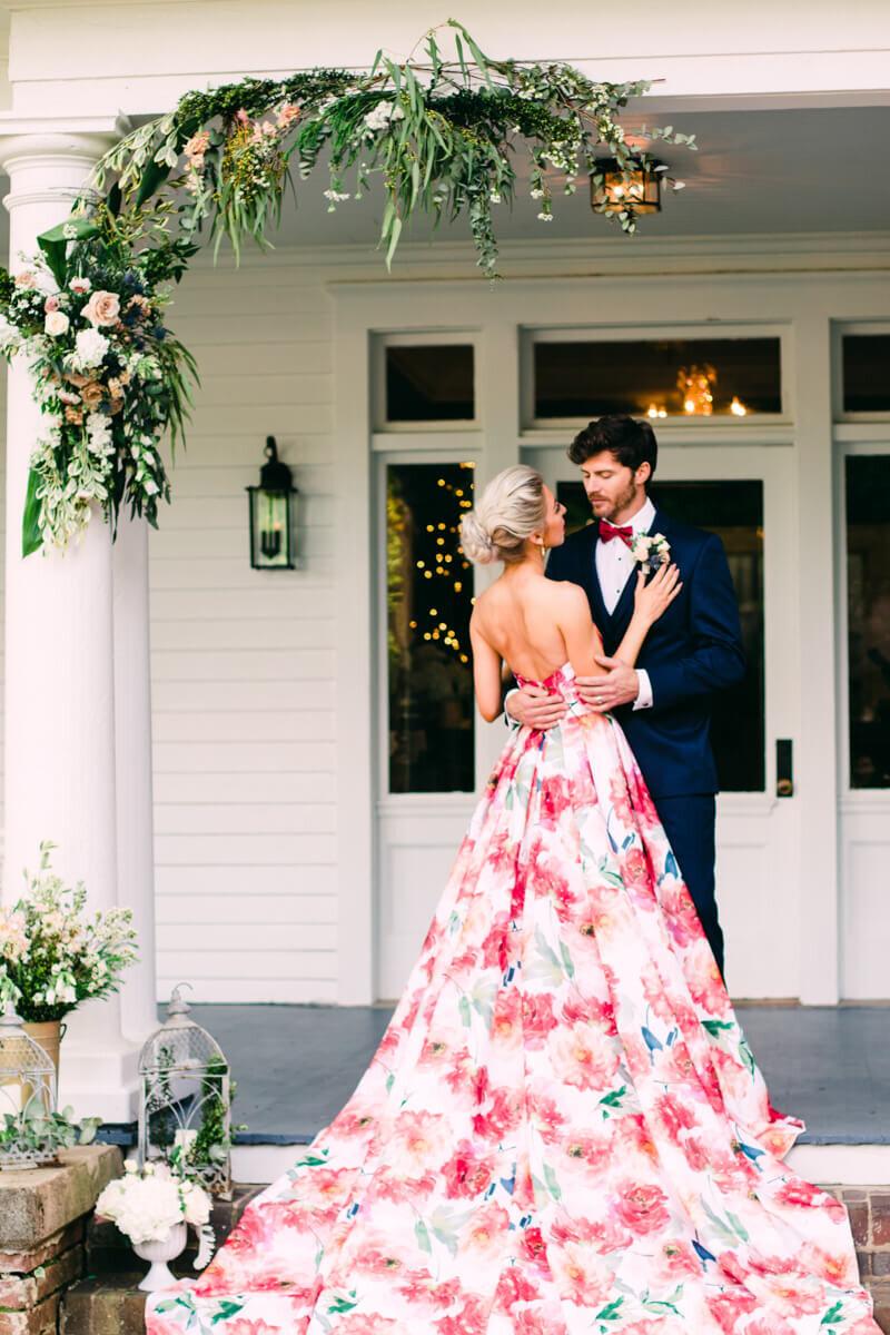 garden-wedding-shoot-7.jpg
