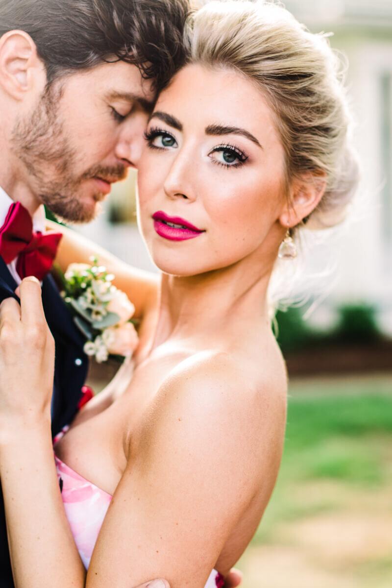 garden-wedding-shoot-9.jpg