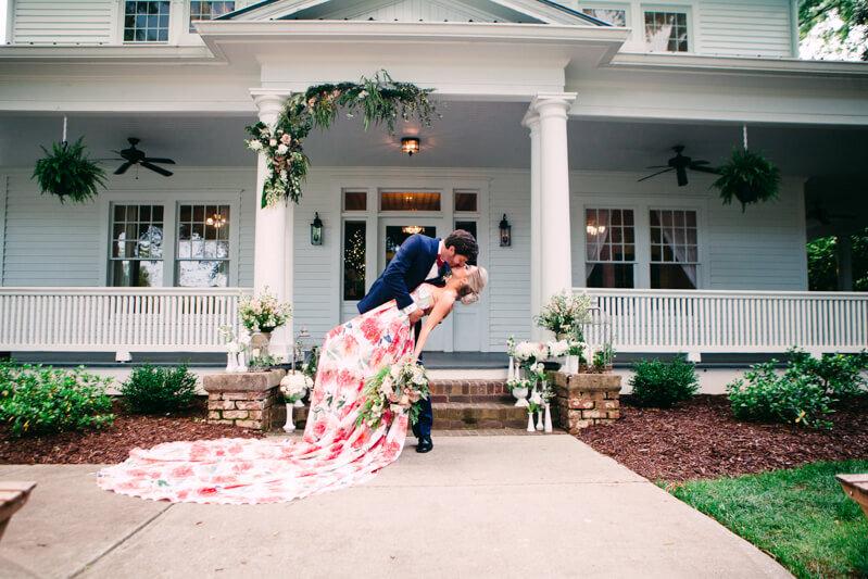 garden-wedding-shoot-18.jpg