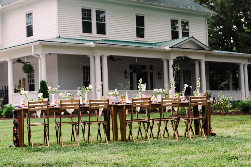 garden-wedding-shoot-5.jpg