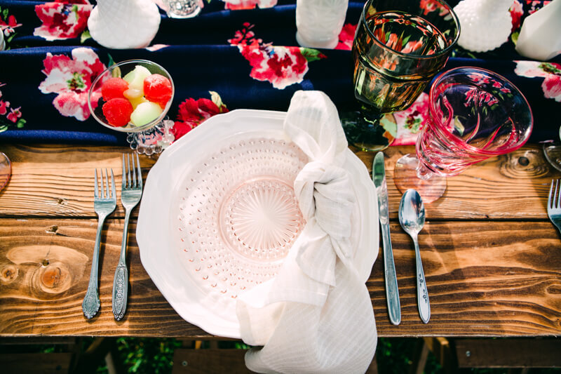 garden-wedding-shoot-14.jpg