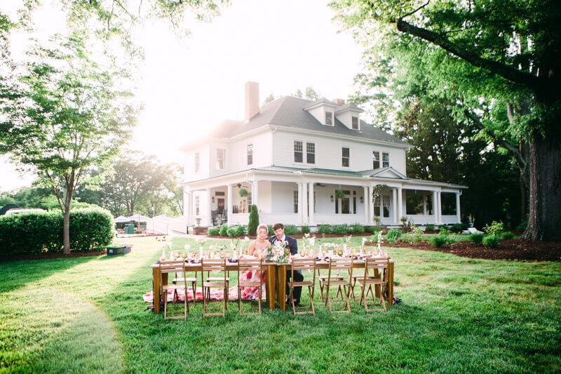 garden-wedding-shoot-17.jpg