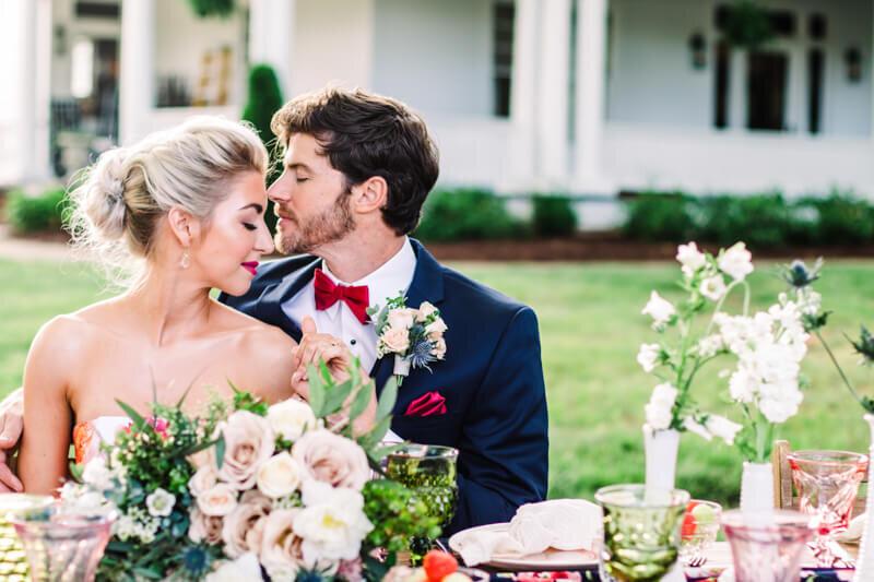 garden-wedding-shoot-11.jpg
