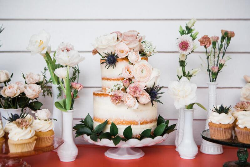 garden-wedding-shoot-19.jpg