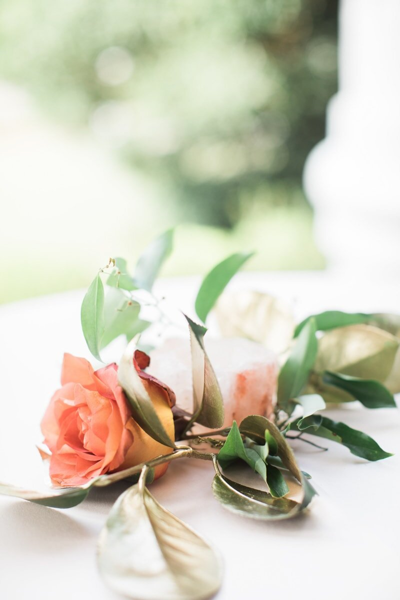 southern-romance-wedding-inspiration-13-min.jpg