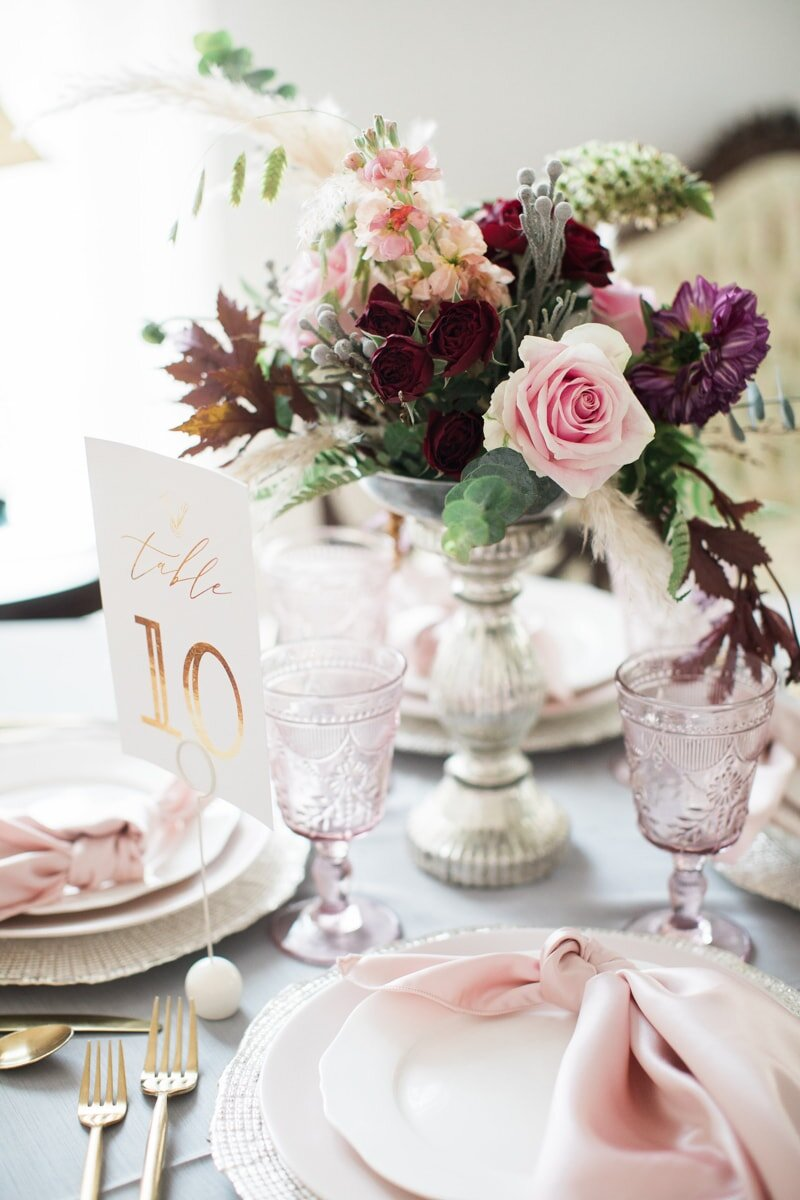 southern-romance-wedding-inspiration-16-min.jpg