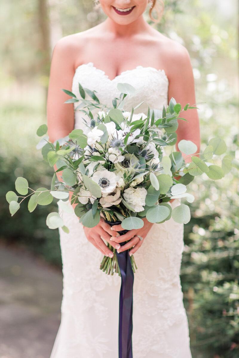 pinehurst-nc-arboretum-wedding_-5.jpg