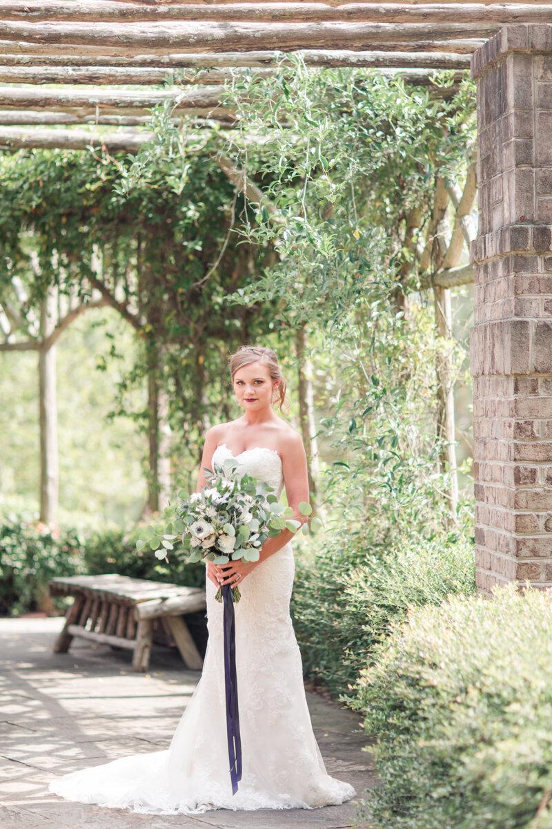 pinehurst-nc-arboretum-wedding_-4.jpg