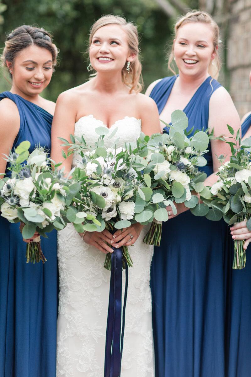 pinehurst-nc-arboretum-wedding_-12.jpg