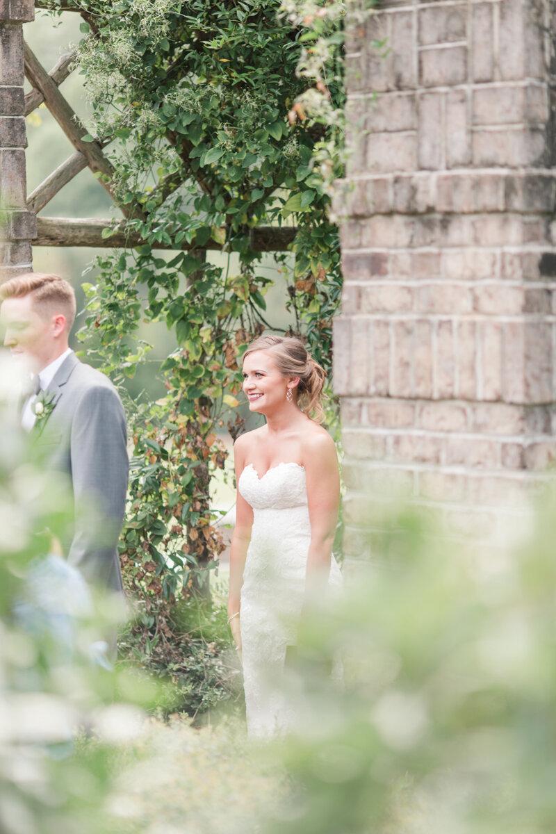 pinehurst-nc-arboretum-wedding_-7.jpg