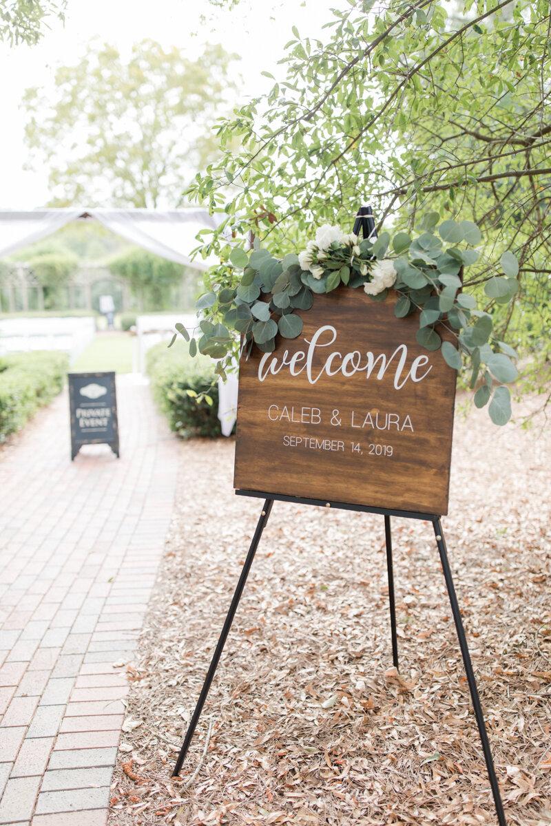 pinehurst-nc-arboretum-wedding_-3.jpg