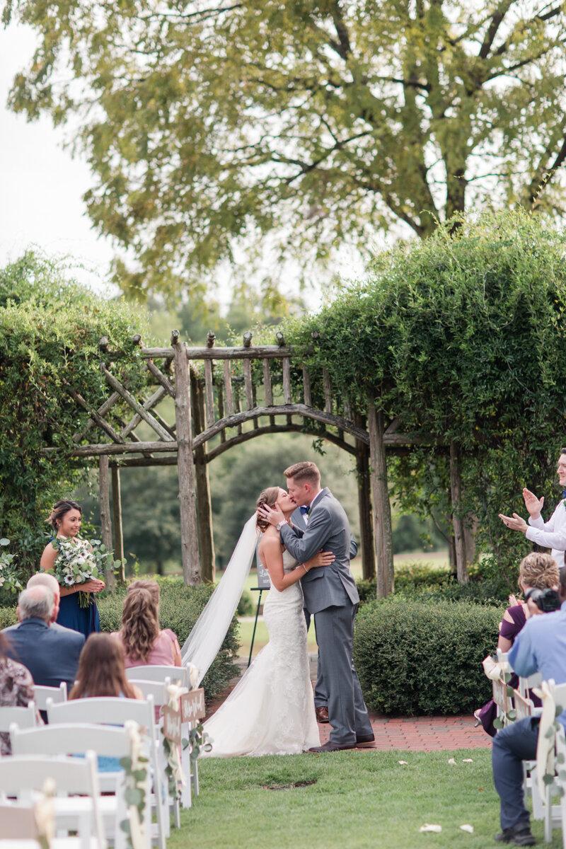 pinehurst-nc-arboretum-wedding_-18.jpg