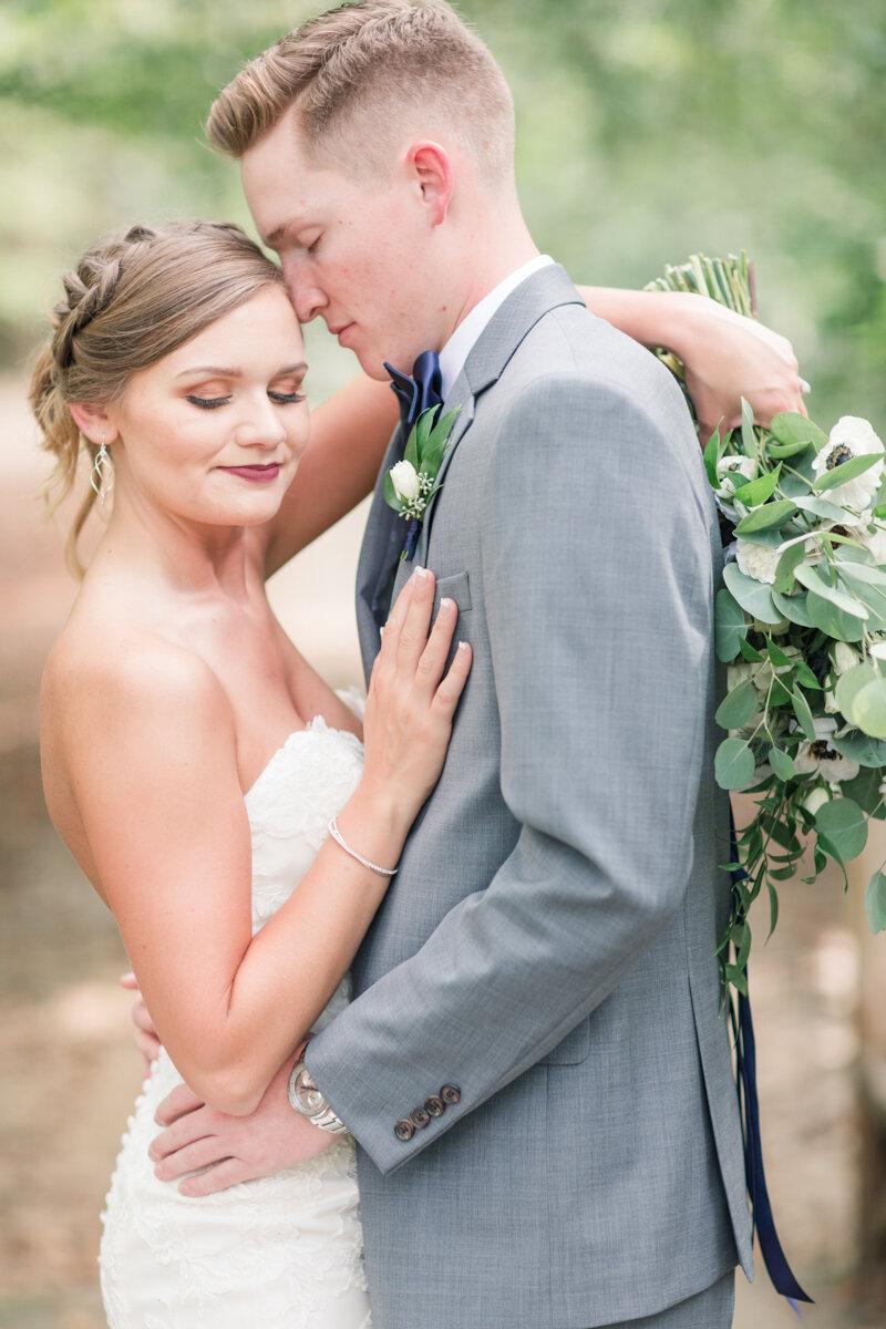 pinehurst-nc-arboretum-wedding_-14.jpg