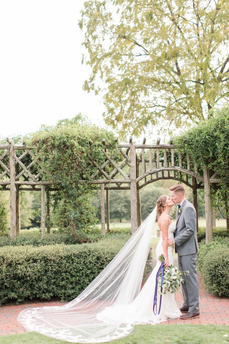 pinehurst-nc-arboretum-wedding_-20.jpg