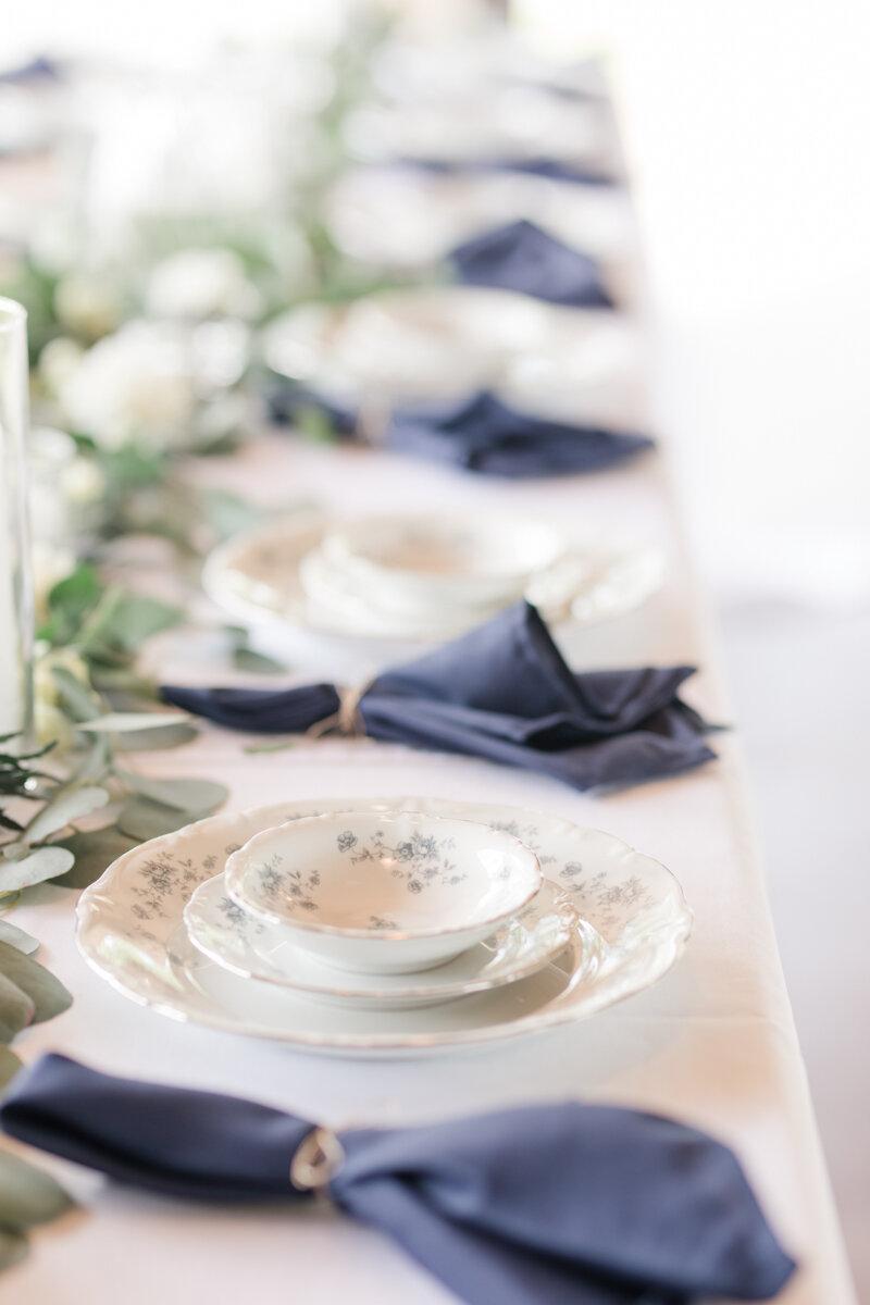 pinehurst-nc-arboretum-wedding_-15.jpg