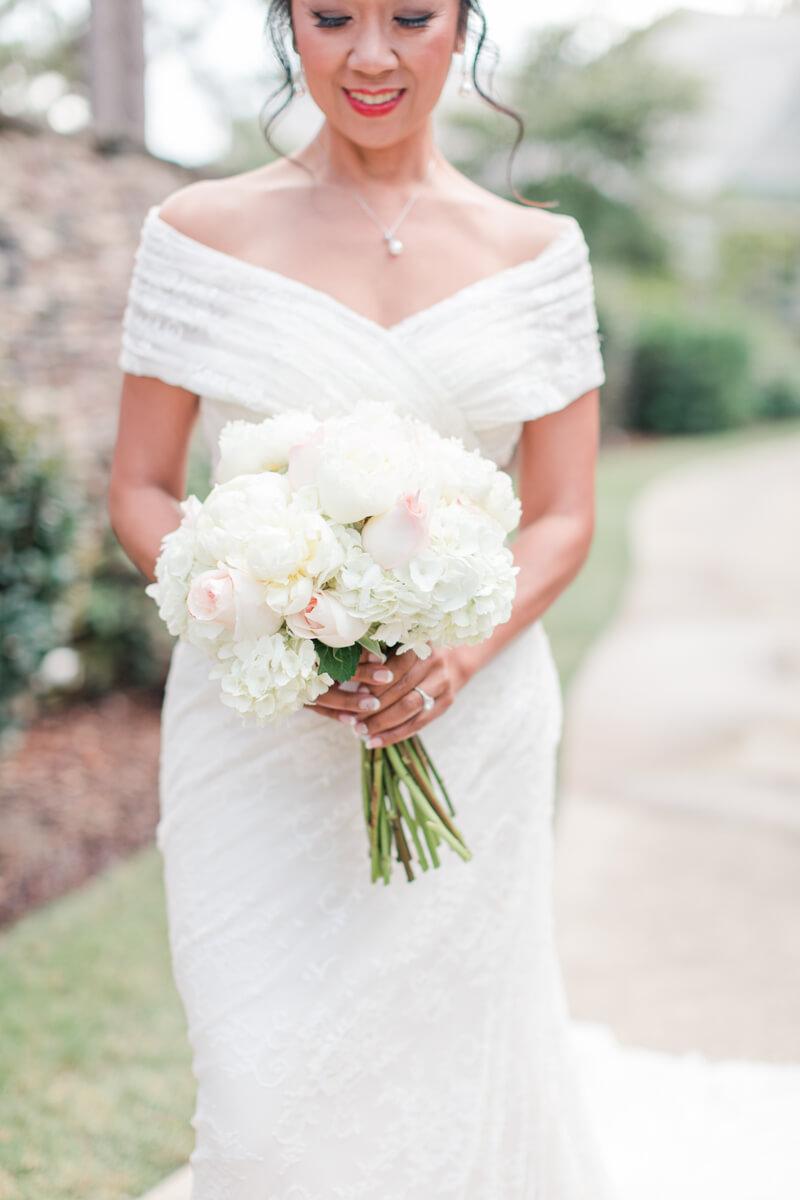 pinehurst-country-club-destination-wedding-9.jpg